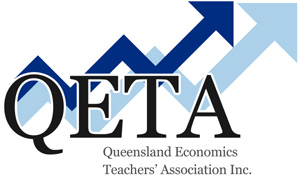 Queensland Economics Teachers' Association Inc.